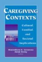 Caregiving Contexts