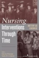 NURSING INTERVENTIONS THROUGH TIME
