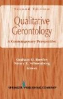 Qualitative Gerontology