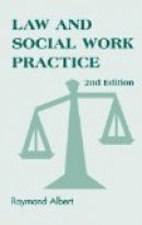 Law and Social Work Practice