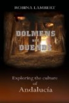 DOLMENS AND DUENDE