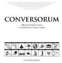 CONVERSORUM