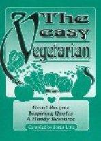 THE EASY VEGETARIAN
