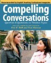 Compelling Conversatons:
