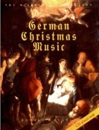 GERMAN CHRISTMAS MUSIC