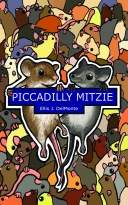 Piccadilly Mitzie