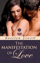 The Manifestation of Love