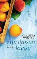 Aprikosenküsse / Apricot Kisses