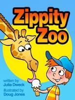 Zippity-Zoo