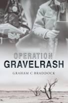 OPERATION GRAVELRASH