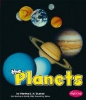 Planets  (revised)