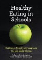 Healthy Eating in Schools