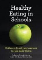 Healthy Eating in Schools