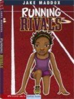 Running Rivals