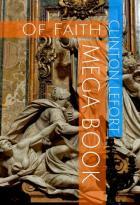 Mega Book of Faith