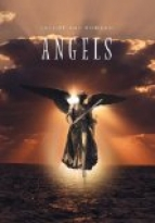 ANGELS class=