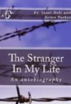 THE STRANGER IN MY LIFE
