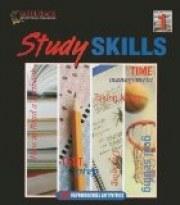 Study Skills 1 & 2 Sample Set
