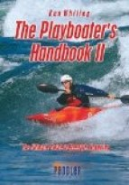 The Playboater's Handbook II