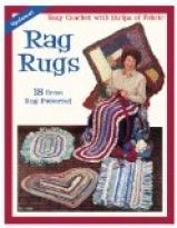 Rag Rugs (Updated)