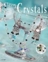 Classy Crystals