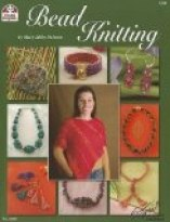 Bead Knitting