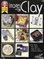 Images On Clay