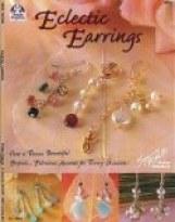 Eclectic Earrings