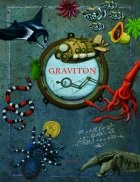 TRAVEL ROUND THE WORLD IN THE GRAVITON