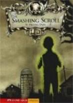 Smashing Scroll, The