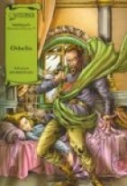 Othello- Graphic Shakespeare-Read Along
