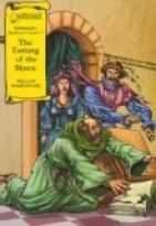 The Taming of the Shrew- Graphic Shakespeare-Book