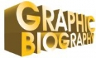 Graphic Biographies Complete Set