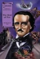 The Best of Poe (Illus. Classics) HARDCOVER