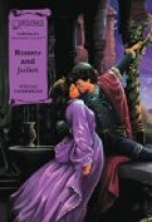 Romeo and Juliet (Illus. Classics) HARDCOVER