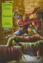 Macbeth HARDCOVER