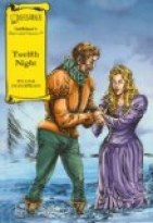 Twelfth Night HARDCOVER