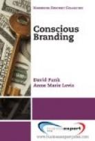 Conscious Branding