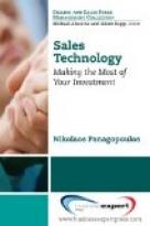 Sales Technology
