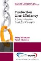 Production Line Efficiency