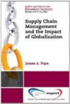 Supply-Chain Survival in the Age of Globalization