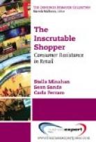 The Inscrutable Shopper