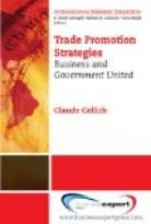 Trade Promotion Strategies