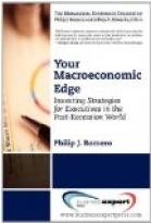 Your Macroeconomic Edge