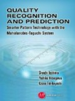 Quality Recognition & Prediction