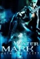Water Mark