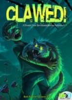 Clawed!: An Up2U Horror Adventure