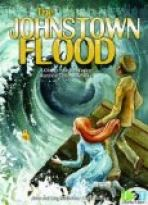 Johnstown Flood: An Up2U Historical Fiction Adventure