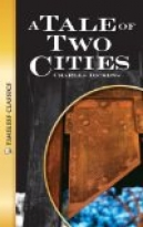 A Tale of Two Cities (Timeless)
