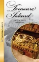 Treasure Island (Timeless)